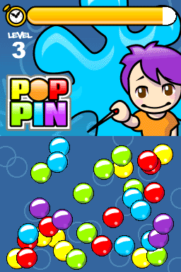 poppin3.png