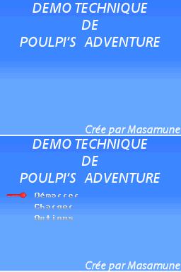 poulpisadventure.png