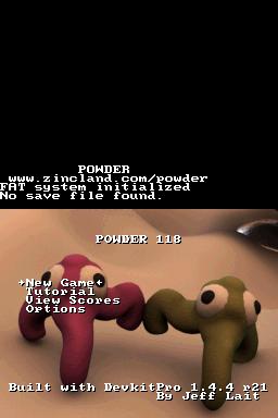 powder.png