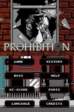 prohibition2.png