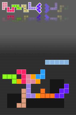 puzzlezeb2.png