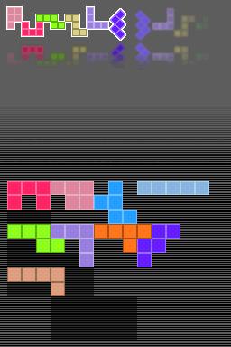 puzzlezeb4.png
