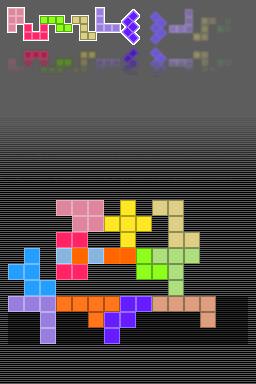 puzzlezeb5.png