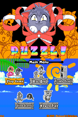 puzzli.png
