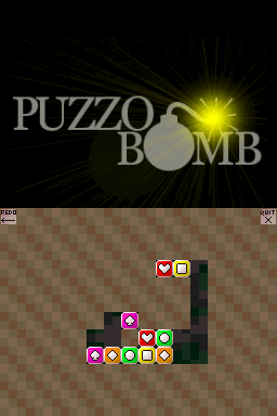 puzzobomb3.png