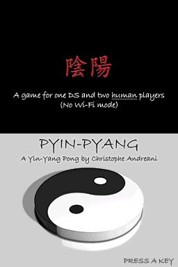 pyinpyang.png