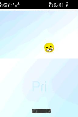 pzong2.png