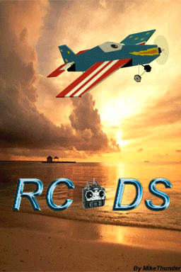 rcds.png