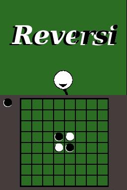 reversids2.png