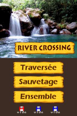rivercrossing.png