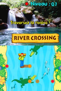 rivercrossing2.png