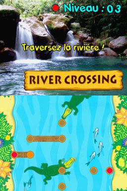 rivercrossing3.png