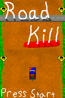 roadkill.png