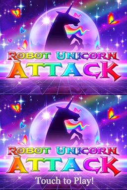 robotunicornattackds.png