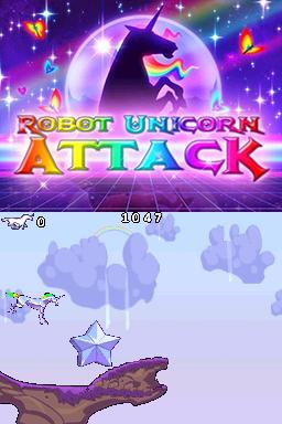 robotunicornattackds2.png