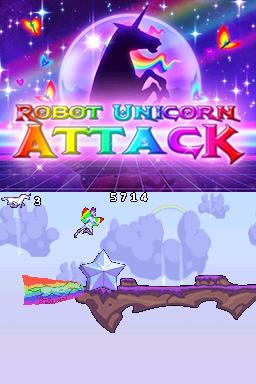 robotunicornattackds3.png
