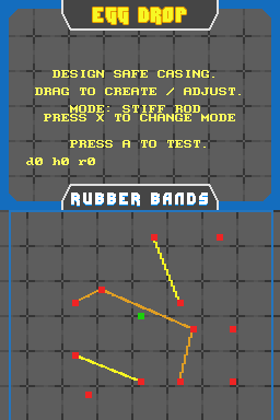 rubberbands5.png