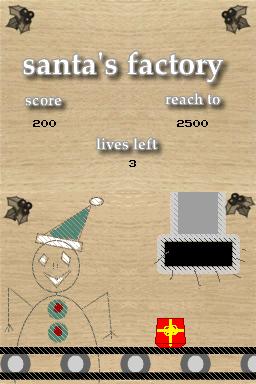 santafactory3.png