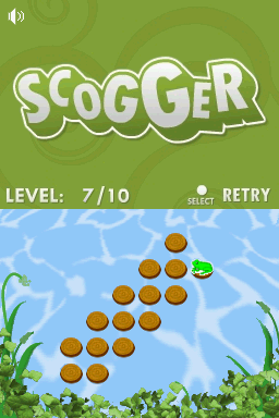 scogger4.png