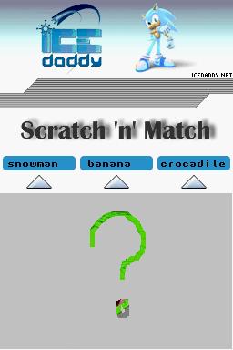 scratchnmatch2.png