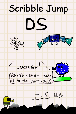 scribblejumpds6.png