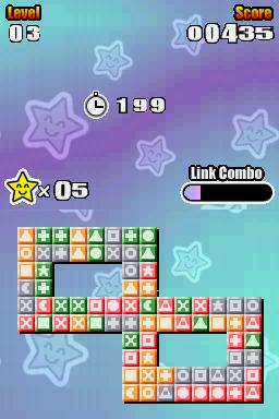 setsuzokunopuzzle4.png