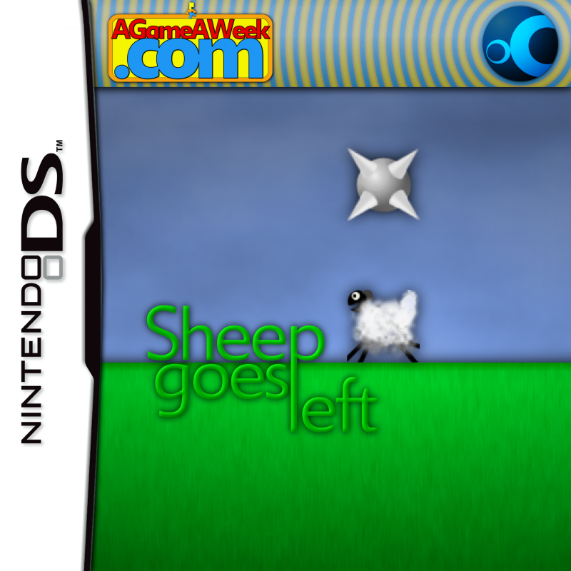 sheepgoesleft.png