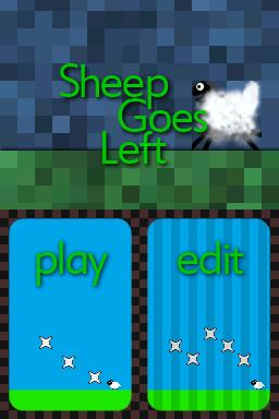 sheepgoesleft2.png