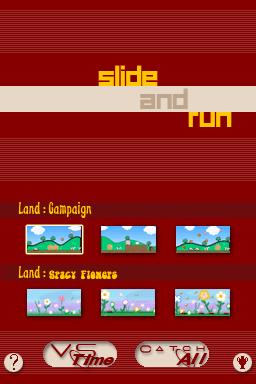 slideandrun.png