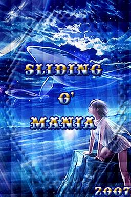 slidingomania.png