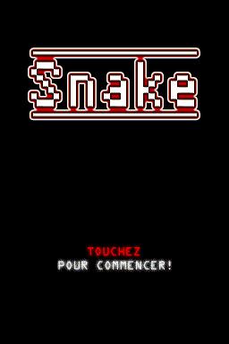 snakevloz.png