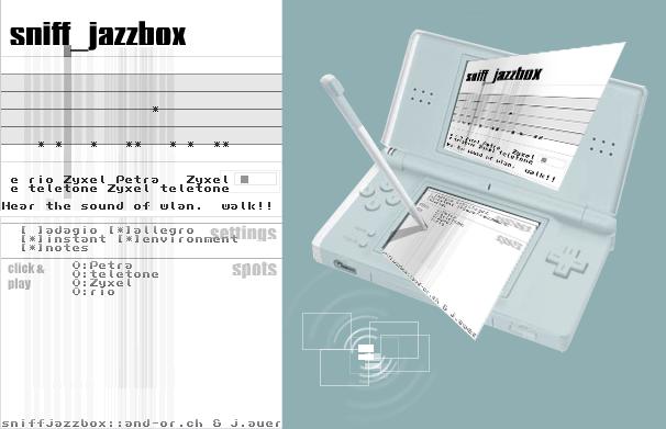 sniffjazzbox2.png