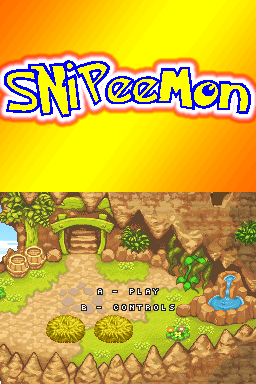 snipeemon.png