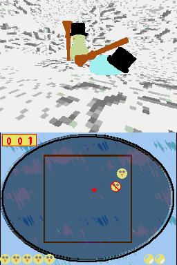 snowballfight2.png