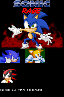 sonicrage.png