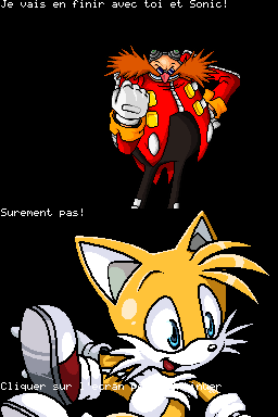 sonicrage3.png