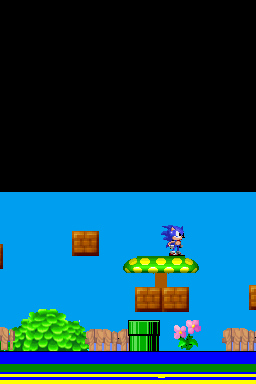 sonicthegame.png
