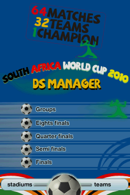 southafricaworldcup2.png