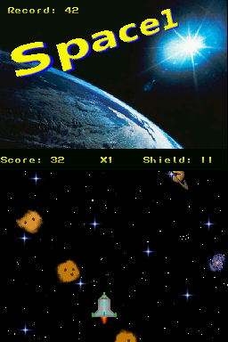 space12.png