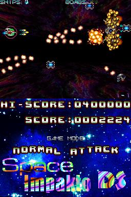 spaceimpaktods5.png