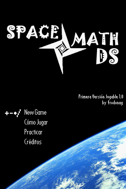 spacemathds.png