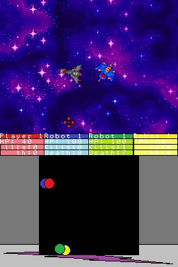 spacepilot.png
