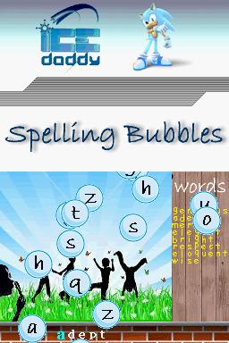 spellingbubbles3.png