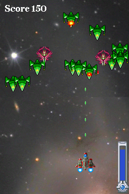 stargrazer2.png