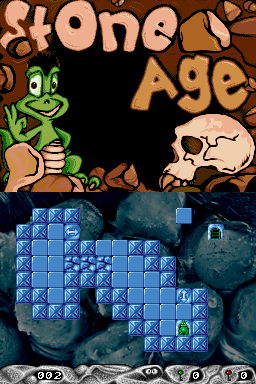 stoneagedsmar3.png