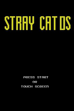 straycatds.png