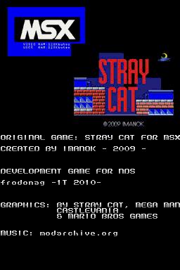 straycatds5.png
