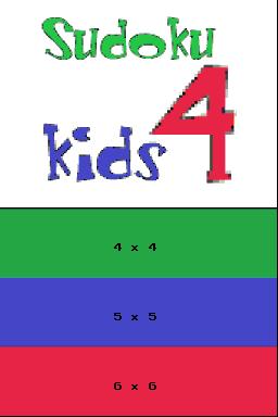 sudoku4kids2.png