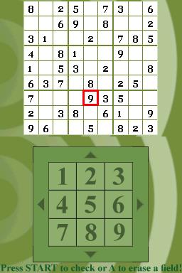 sudokudsmad3.png