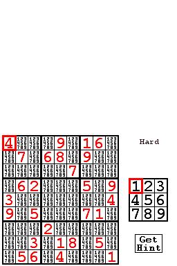 sudokuzap3.png